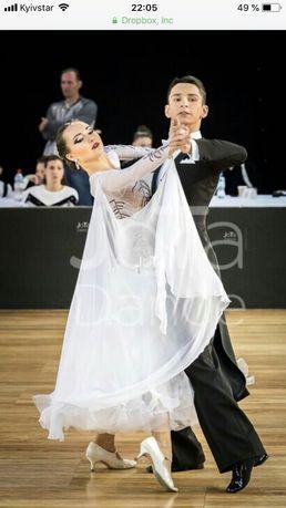 Шоу-номер.Постановка танца.Бальные танцы.Свадьбы,корпоративы,выпускные