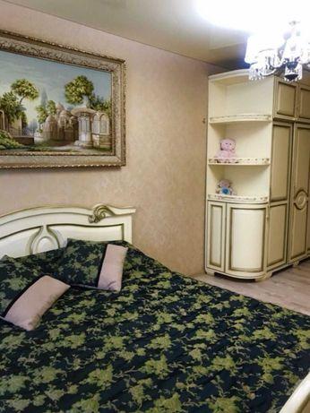 Продам новый дом с ремонтом! Без комиссии!