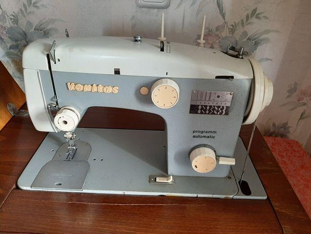 Швейная машинка Veritas 8014/35 Германия