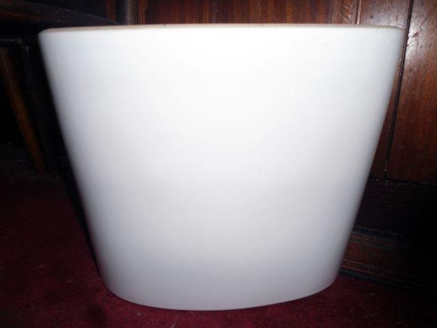 Бачок сливной для унитаза, 14,5 см. БЕЗ КРЫШКИ!