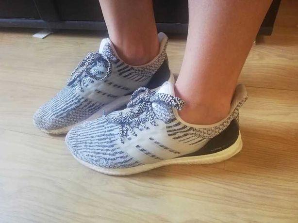 Okazja! Adidas ultra boost