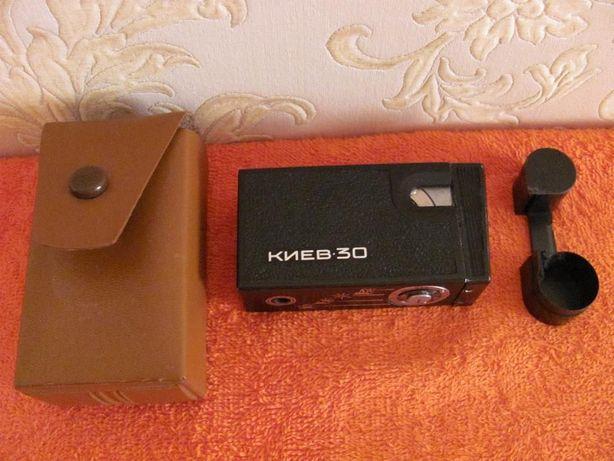 Продам фотоаппарат Киев шпионский