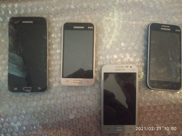 Samsung galaxy j1mini j3 g361 j1