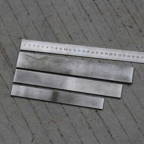 полоса , заготовка для ножа CHROMALIT D2 Х12МФ Х12