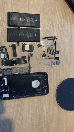 iPhone 7 na cześci