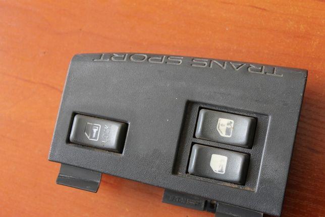 Przełacznik szyb Pontiac Trans Sport-Chevrolet Lumina 90-96 R