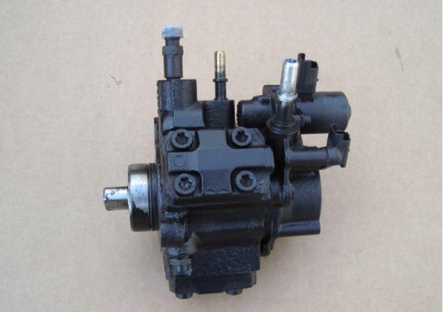 Pompa wtryskowa Boxer Jumper 2.2HDI