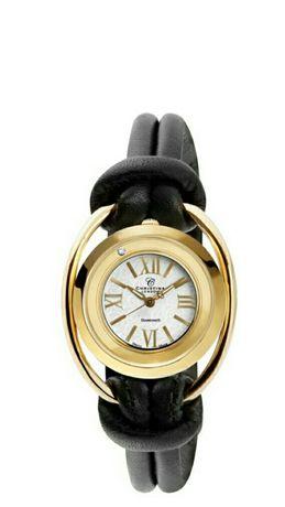 Часы женские Christina London.