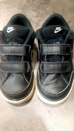 Акція Туфлі, туфли, кросівки, кроссовки Nike Найк
