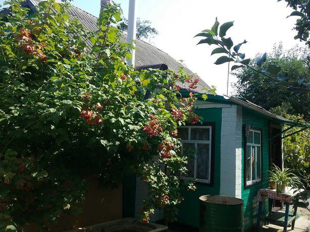 Продається будинок у селі Шостаки Полтавського району