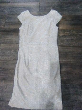 Sukienka Quiosque 38