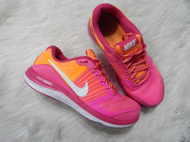Nike buty sportowe 36,5