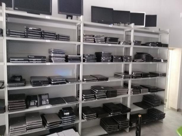 Ноутбуки для офисов, магазинов, ресторанов, домашнего пользования и тд