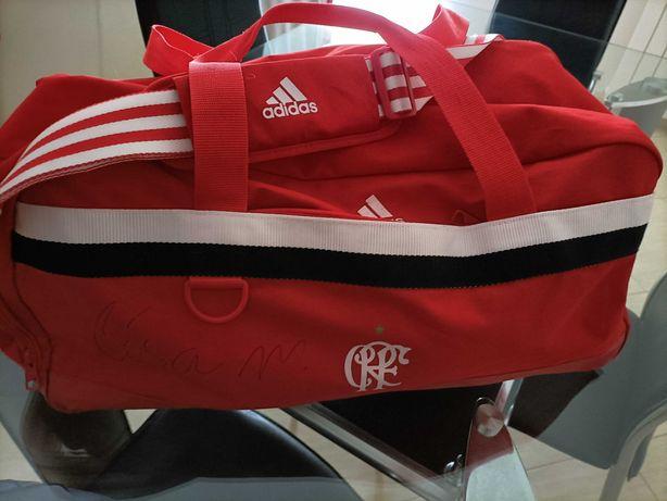 Saco de desporto Flamengo