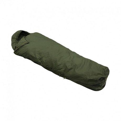 Акция!! Летний спальник Patrol Sleeping Bag