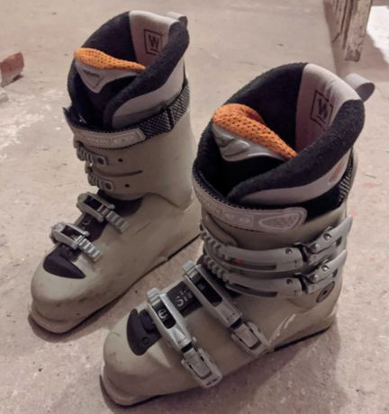 Buty narciarskie damskie Salomon r.26