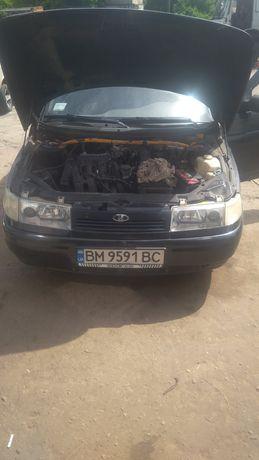 Автомобиль  ВАЗ 21111