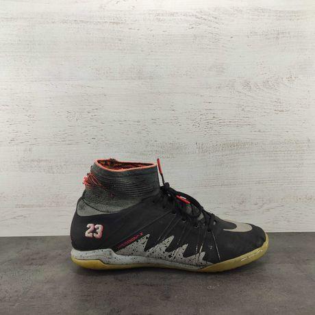 Футзалки Nike HypervenomX Proximo II IC. Размер 42