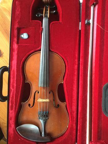 Cкрипка для учащихся музучилищ , консерваторий.