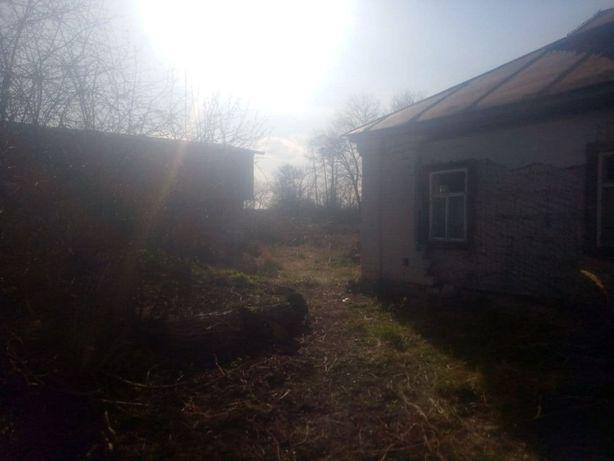 Продаю Участок в Крехаев