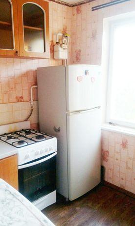 2 комнатная квартира в городе Сумы