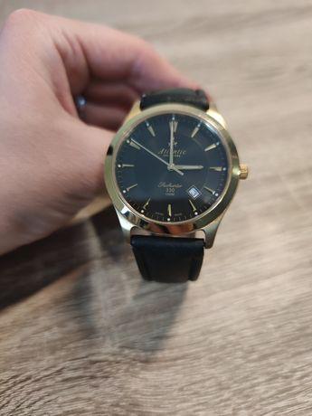 atlantic часы 71360