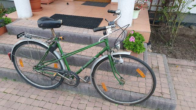 Rower 28'' 3 biegi