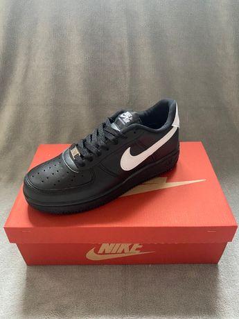 Nowe Buty Nike Air Force One Low 36,37,38,39,40 ORYGINAŁ ! WYPRZEDAŻ !