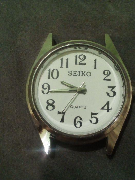 Часы seiko Макеевка - изображение 1