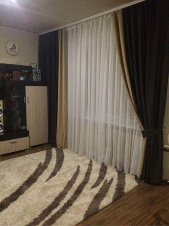 1к квартира Половки 40кв.м