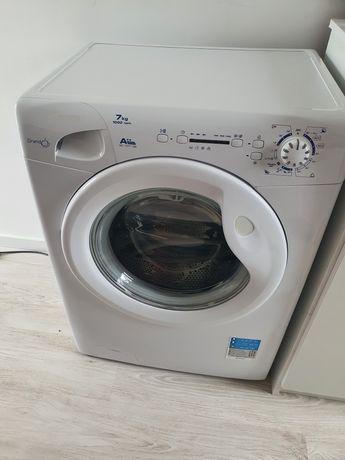 Vendo ou troco Máquina!!! Máquina de lavar roupa