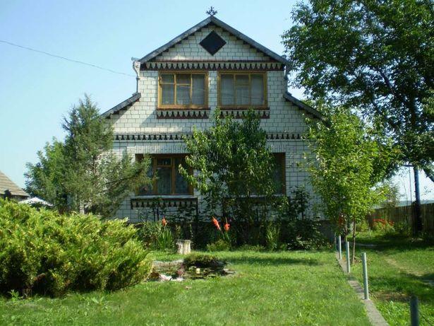 Будинок в сел.Селище в чудовому стані!