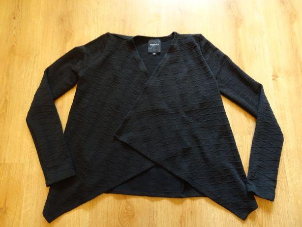 RESERVED Sweter rozmiar XS r.34