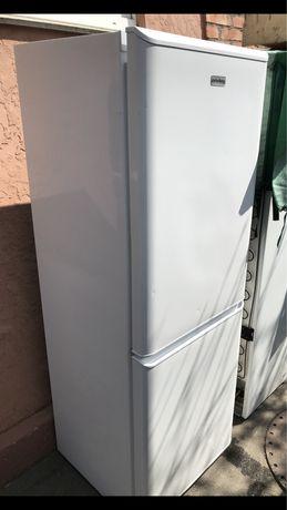 Холодильник PRIVELEG 1m 75cm