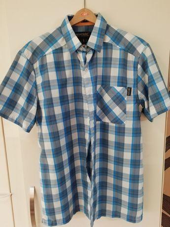 Koszula Regatta L