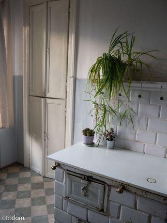 Piękne, klimatyczne mieszkanie, Ochota