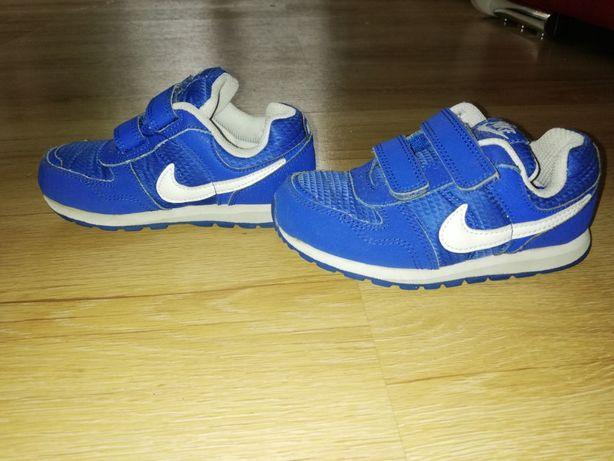 Nike dziecięce 26