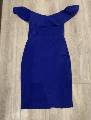 Платье Mohito вечернее, нарядное платье, плаття, сукня, сарафан