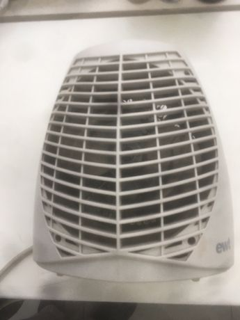 Продам тепловентилятор EWT 2000 W