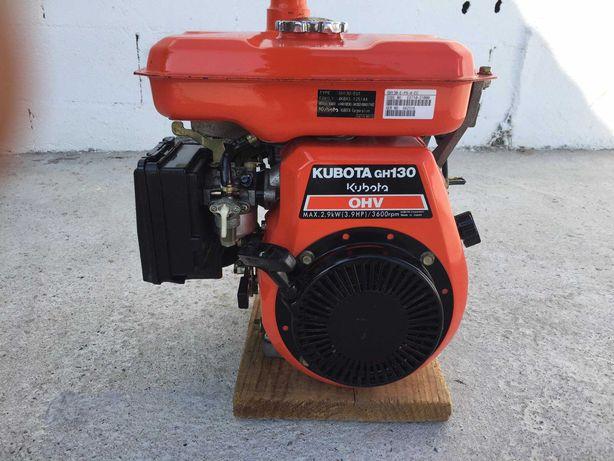 Motor de rega Kubota 1,5'