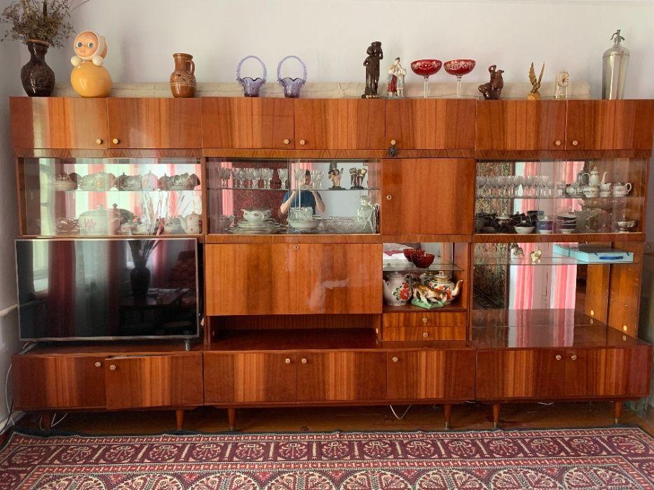 продам шкаф стенка Николаев - изображение 1