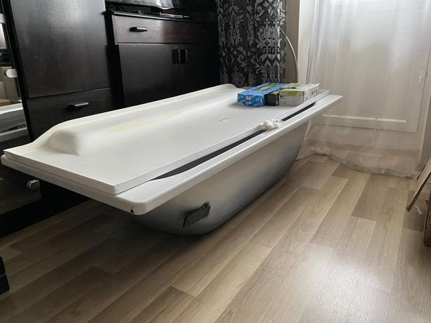 Ванна 150x70 Kaldewei сталь новая!!!