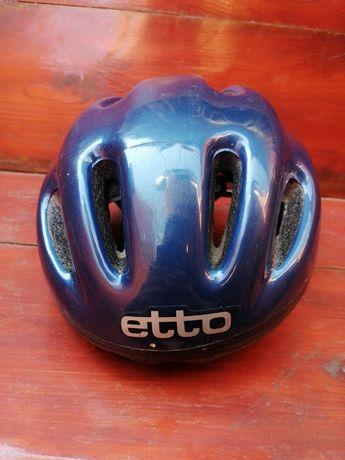 Шлем для велосипеда Etto