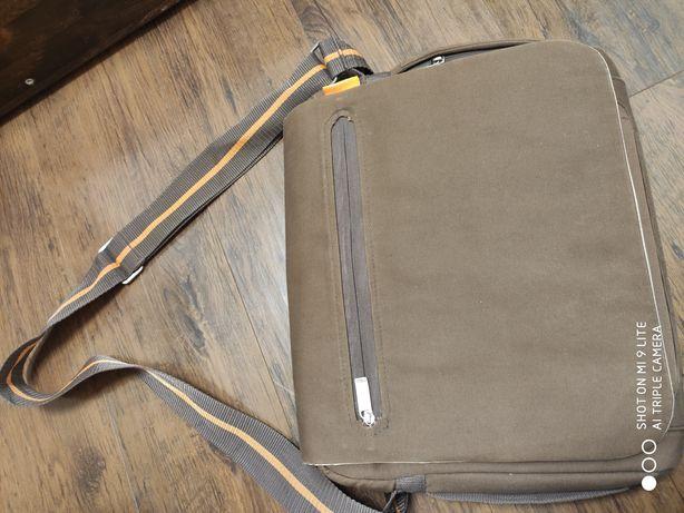 Torba na laptopa Belkin