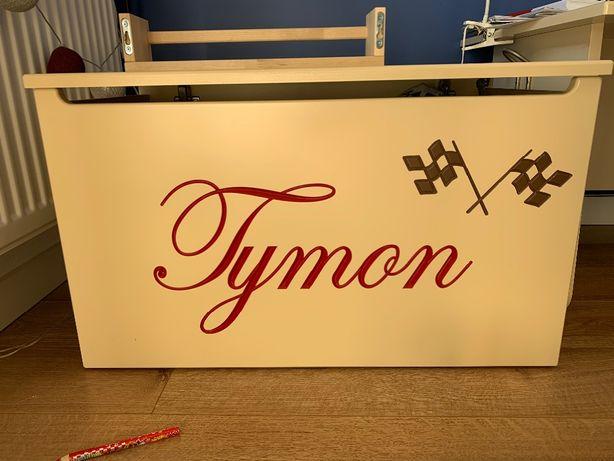 Front do skrzyni Meblik formuła Tymon