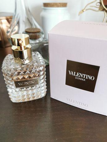 Valentino Donna Eau de Parfum 50mL