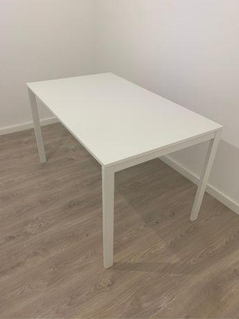 Secretária/Mesa IKEA