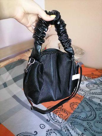 Сумка,сумка женская