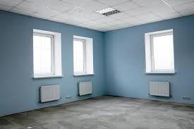 Ремонт квартир. Качественно ремонт квартир, домов, офисов
