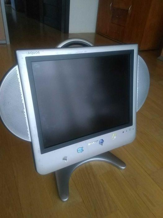 Телевізор Sharp Шарп Луцк - изображение 1